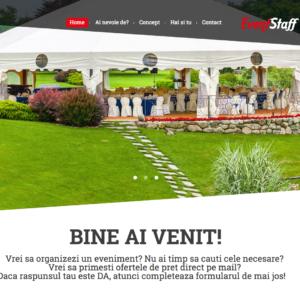EventStaff