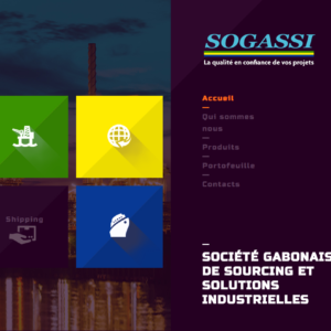 Sogassi.com